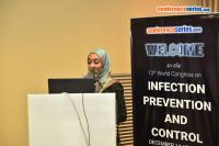 cs/past-gallery/1617/title-atika-swar-ahfad-university-for-women-sudan-infection-prevention-conference-2017-group-rome-italy-conferenceseries-llc-1515075238.jpg