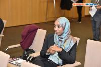cs/past-gallery/1617/title-atika-swar-ahfad-university-for-women-sudan-infection-prevention-conference-2017-group-rome-italy-conferenceseries-llc-1515075246.jpg