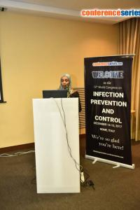 Title #cs/past-gallery/1617/title-atika-swar-ahfad-university-for-women-sudan-infection-prevention-conference-2017-group-rome-italy-conferenceseries-llc-1515075310