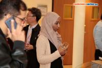 cs/past-gallery/1617/title-atika-swar-ahfad-university-for-women-sudan-infection-prevention-conference-2017-group-rome-italy-conferenceseries-llc-1515075340.jpg