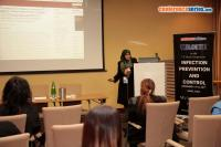 Title #cs/past-gallery/1617/title-fereshteh-shahcheraghi-pasteur-institute-iran-infection-prevention-conference-2017-rome-italy-conferenceseries-llc-1515075342