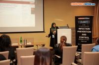 cs/past-gallery/1617/title-fereshteh-shahcheraghi-pasteur-institute-iran-infection-prevention-conference-2017-rome-italy-conferenceseries-llc-1515075355.jpg