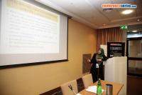 cs/past-gallery/1617/title-fereshteh-shahcheraghi-pasteur-institute-iran-infection-prevention-conference-2017-rome-italy-conferenceseries-llc-1515075363.jpg