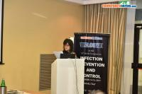 cs/past-gallery/1617/title-huang-wei-ling-medical-acupuncture-and-pain-management-clinic-brazil-infection-prevention-conference-2017-rome-italy-conferenceseries-llc-1515075267.jpg
