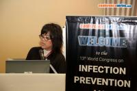 Title #cs/past-gallery/1617/title-huang-wei-ling-medical-acupuncture-and-pain-management-clinic-brazil-infection-prevention-conference-2017-rome-italy-conferenceseries-llc-1515075366