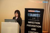 Title #cs/past-gallery/1617/title-huang-wei-ling-medical-acupuncture-and-pain-management-clinic-brazil-infection-prevention-conference-2017-rome-italy-conferenceseries-llc-1515075370