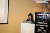 Title #cs/past-gallery/1617/title-huang-wei-ling-medical-acupuncture-and-pain-management-clinic-brazil-infection-prevention-conference-2017-rome-italy-conferenceseries-llc-1515075375