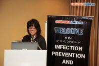 Title #cs/past-gallery/1617/title-huang-wei-ling-medical-acupuncture-and-pain-management-clinic-brazil-infection-prevention-conference-2017-rome-italy-conferenceseries-llc-1515075379