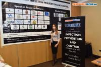 cs/past-gallery/1617/title-infection-prevention-conference-2017-group-rome-italy-conferenceseries-llc-1515075253.jpg