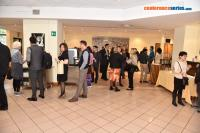 cs/past-gallery/1617/title-infection-prevention-conference-2017-group-rome-italy-conferenceseries-llc-1515075390.jpg