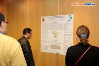 cs/past-gallery/1617/title-infection-prevention-conference-2017-group-rome-italy-conferenceseries-llc-1515075403.jpg