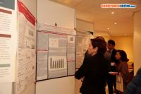 cs/past-gallery/1617/title-infection-prevention-conference-2017-group-rome-italy-conferenceseries-llc-1515075409.jpg