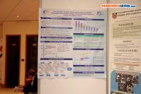 Title #cs/past-gallery/1617/title-infection-prevention-conference-2017-rome-italy-conferenceseries-llc-1515075400