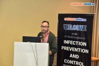 cs/past-gallery/1617/title-julian-hunt-swansea-university-uk-infection-prevention-conference-2017-rome-italy-conferenceseries-llc-1515075271.jpg