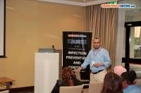 cs/past-gallery/1617/title-lbachir-benmohamed-university-of-california-usa-infection-prevention-conference-2017-rome-italy-conferenceseries-llc-1515075411.jpg