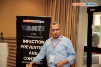 Title #cs/past-gallery/1617/title-lbachir-benmohamed-university-of-california-usa-infection-prevention-conference-2017-rome-italy-conferenceseries-llc-1515075415