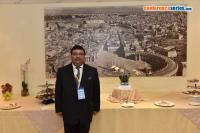 Title #cs/past-gallery/1617/title-rakesh-kumar-khandelwal-aster-medical-center-tecom-uae-infection-prevention-conference-2017-rome-italy-conferenceseries-llc-1515075274
