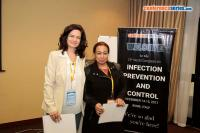 Title #cs/past-gallery/1617/title-tatiana-badrelsabah-group-infection-prevention-conference-2017-group-rome-italy-conferenceseries-llc-1515075283