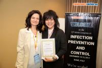 Title #cs/past-gallery/1617/title-tatiana-wei-ling-group-infection-prevention-conference-2017-group-rome-italy-conferenceseries-llc-1515075452