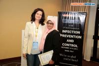 Title #cs/past-gallery/1617/title-tatiana-zarina-group-infection-prevention-conference-2017-group-rome-italy-conferenceseries-llc-1515075434