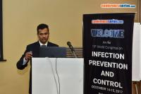 Title #cs/past-gallery/1617/title-waleed-mazi-directorate-of-health-affairs-taif-saudi-arabia-infection-prevention-conference-2017-rome-italy-conferenceseries-llc-1515075436