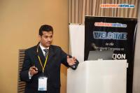 Title #cs/past-gallery/1617/title-waleed-mazi-directorate-of-health-affairs-taif-saudi-arabia-infection-prevention-conference-2017-rome-italy-conferenceseries-llc-1515075449