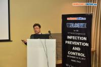 Title #cs/past-gallery/1617/title-yong-yang-singapore-general-hospital-singapore-infection-prevention-conference-2017-rome-italy-conferenceseries-llc-1515075288