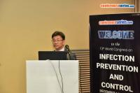 Title #cs/past-gallery/1617/title-yong-yang-singapore-general-hospital-singapore-infection-prevention-conference-2017-rome-italy-conferenceseries-llc-1515075454