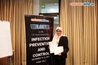 Title #cs/past-gallery/1617/title-zarina-bee-nazeer-icc-armed-forces-hospital-saudi-arabia-infection-prevention-conference-2017-rome-italy-conferenceseries-llc-1515075458
