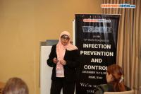 cs/past-gallery/1617/title-zarina-bee-nazeer-icc-armed-forces-hospital-saudi-arabia-infection-prevention-conference-2017-rome-italy-conferenceseries-llc-1515075462.jpg