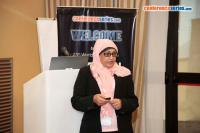 cs/past-gallery/1617/title-zarina-bee-nazeer-icc-armed-forces-hospital-saudi-arabia-infection-prevention-conference-2017-rome-italy-conferenceseries-llc-1515075464.jpg
