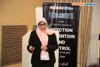 Title #cs/past-gallery/1617/title-zarina-bee-nazeer-icc-armed-forces-hospital-saudi-arabia-infection-prevention-conference-2017-rome-italy-conferenceseries-llc-1515075468