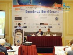 Title #cs/past-gallery/162/biomarkers-conferences-2011-conferenceseries-llc-omics-international-1-1450068711