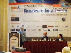 Title #cs/past-gallery/162/biomarkers-conferences-2011-conferenceseries-llc-omics-international-10-1450068711