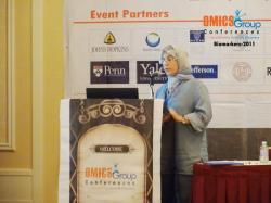 cs/past-gallery/162/biomarkers-conferences-2011-conferenceseries-llc-omics-international-11-1450068711.jpg