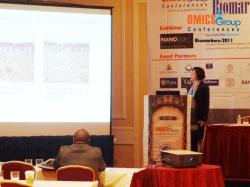 Title #cs/past-gallery/162/biomarkers-conferences-2011-conferenceseries-llc-omics-international-15-1450068712