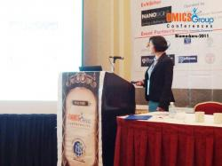 Title #cs/past-gallery/162/biomarkers-conferences-2011-conferenceseries-llc-omics-international-16-1450068713