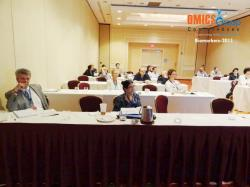 cs/past-gallery/162/biomarkers-conferences-2011-conferenceseries-llc-omics-international-17-1450068712.jpg