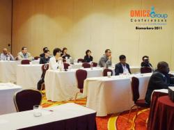 cs/past-gallery/162/biomarkers-conferences-2011-conferenceseries-llc-omics-international-18-1450068713.jpg
