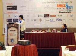 Title #cs/past-gallery/162/biomarkers-conferences-2011-conferenceseries-llc-omics-international-19-1450068712