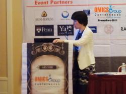 cs/past-gallery/162/biomarkers-conferences-2011-conferenceseries-llc-omics-international-20-1450068712.jpg