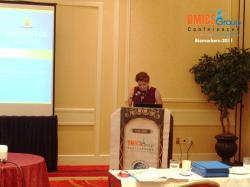 cs/past-gallery/162/biomarkers-conferences-2011-conferenceseries-llc-omics-international-21-1450068712.jpg