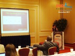 cs/past-gallery/162/biomarkers-conferences-2011-conferenceseries-llc-omics-international-23-1450068712.jpg