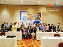cs/past-gallery/162/biomarkers-conferences-2011-conferenceseries-llc-omics-international-26-1450068713.jpg