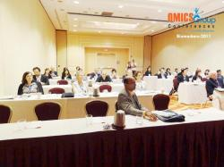 Title #cs/past-gallery/162/biomarkers-conferences-2011-conferenceseries-llc-omics-international-3-1450068711