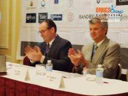 cs/past-gallery/162/biomarkers-conferences-2011-conferenceseries-llc-omics-international-5-1450068713.jpg