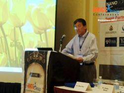 cs/past-gallery/162/biomarkers-conferences-2011-conferenceseries-llc-omics-international-6-1450068711.jpg