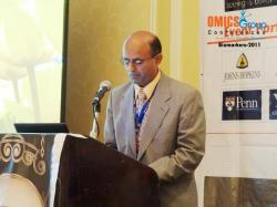 cs/past-gallery/162/biomarkers-conferences-2011-conferenceseries-llc-omics-international-7-1450068711.jpg