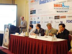 cs/past-gallery/162/biomarkers-conferences-2011-conferenceseries-llc-omics-international-8-1450068712.jpg