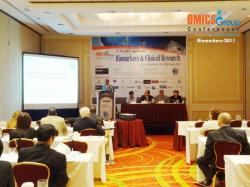Title #cs/past-gallery/162/biomarkers-conferences-2011-conferenceseries-llc-omics-international-9-1450068711